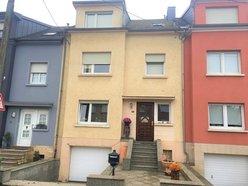 Maison à vendre 4 Chambres à Belvaux - Réf. 4937751