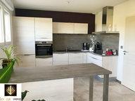 Maison à vendre F6 à Metzervisse - Réf. 6449175