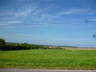 Terrain constructible à vendre à Bouligny - Réf. 6195223