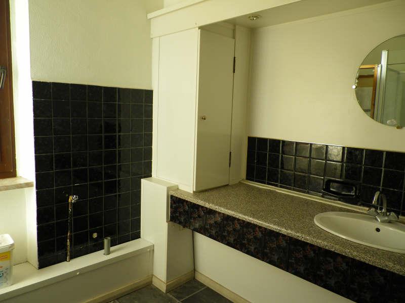 louer appartement 3 pièces 70 m² sarreguemines photo 4