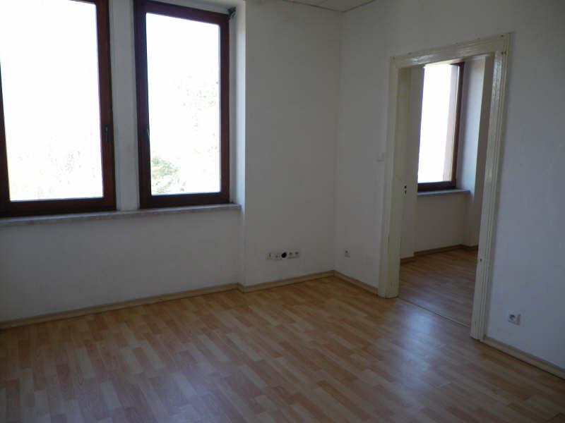 louer appartement 3 pièces 70 m² sarreguemines photo 3