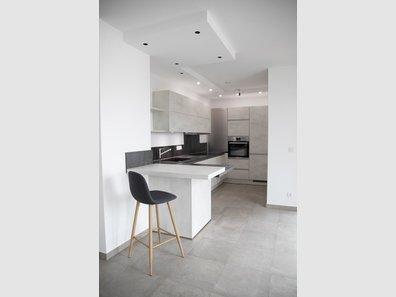 Wohnung zur Miete 1 Zimmer in Luxembourg-Gasperich - Ref. 6199319