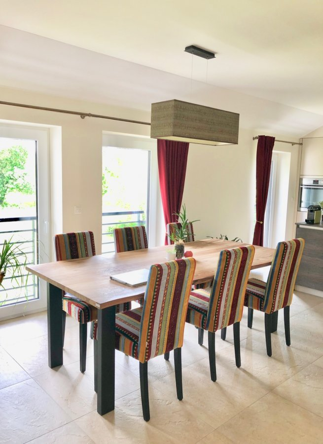louer appartement 2 chambres 89 m² roeser photo 2