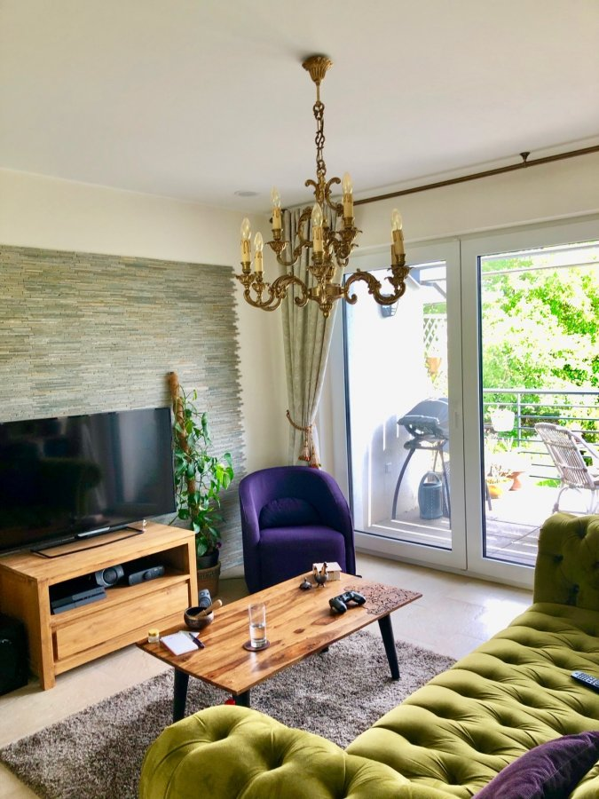 louer appartement 2 chambres 89 m² roeser photo 4