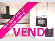 House for sale 3 bedrooms in Ell - Ref. 6600727