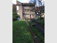 Immeuble de rapport à vendre F15 à Knutange - Réf. 6010903
