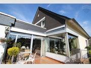 Haus zum Kauf 6 Zimmer in Wadern - Ref. 6735895