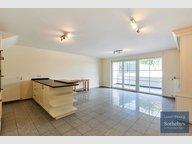 Duplex for sale 1 bedroom in Mamer - Ref. 7002135