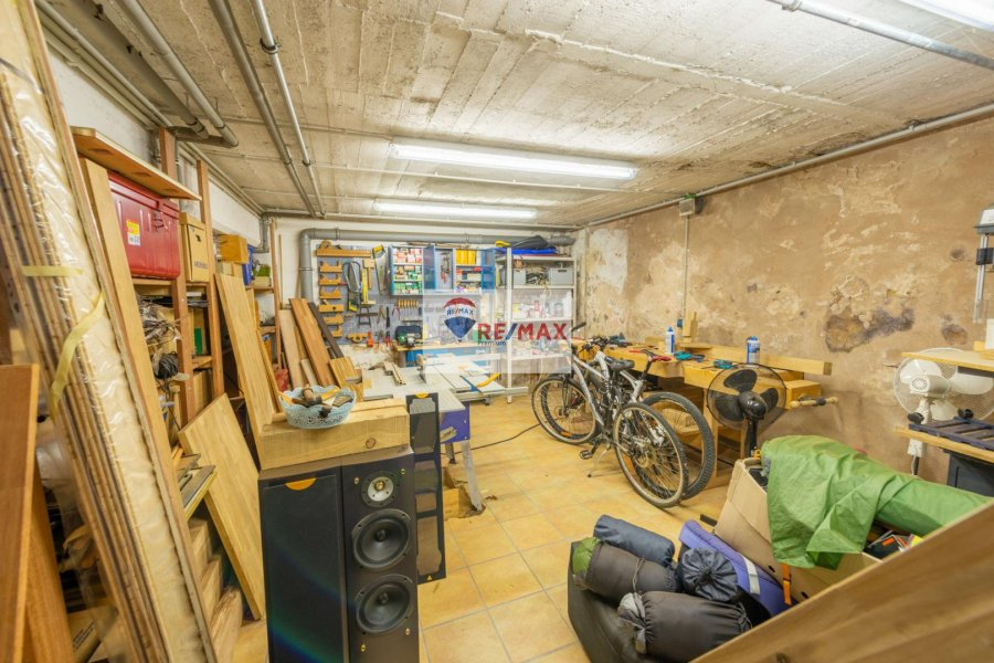acheter maison 4 chambres 210 m² wasserbillig photo 4
