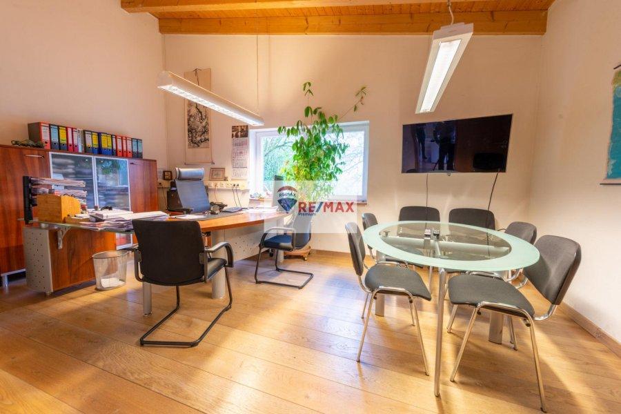 acheter maison 4 chambres 210 m² wasserbillig photo 7