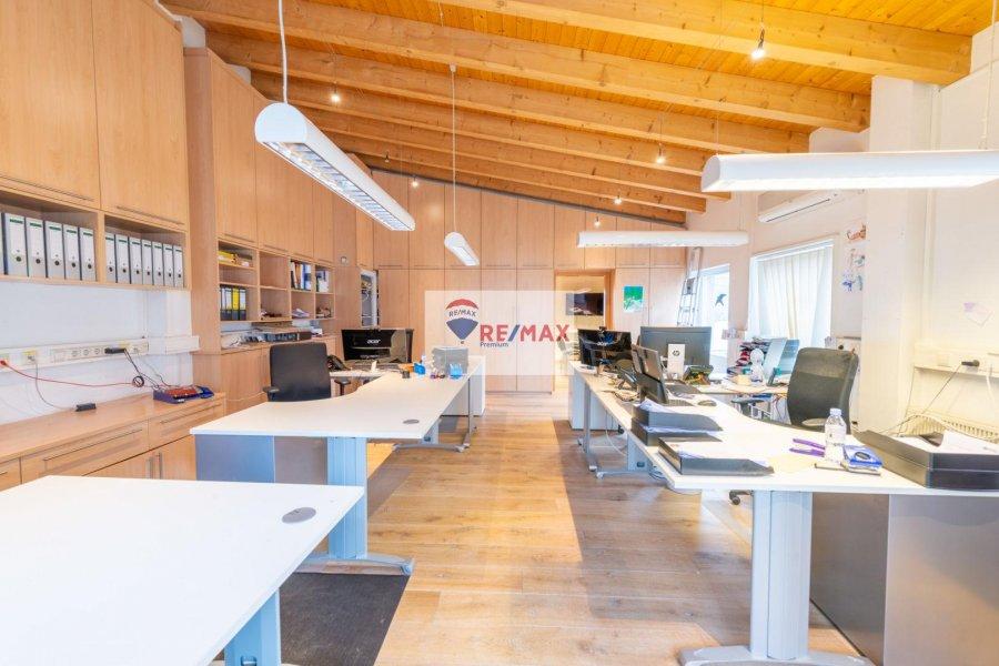 acheter maison 4 chambres 210 m² wasserbillig photo 6