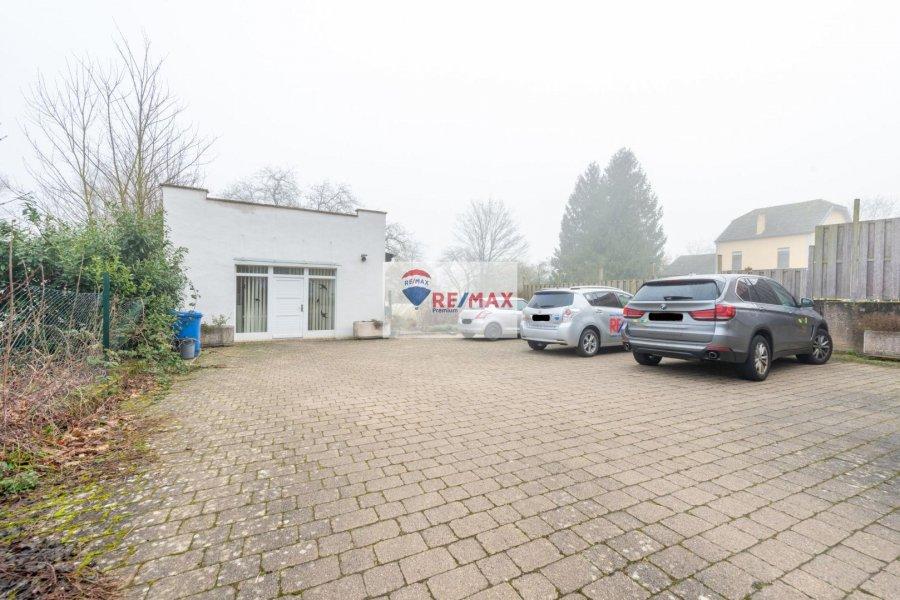 acheter maison 4 chambres 210 m² wasserbillig photo 3