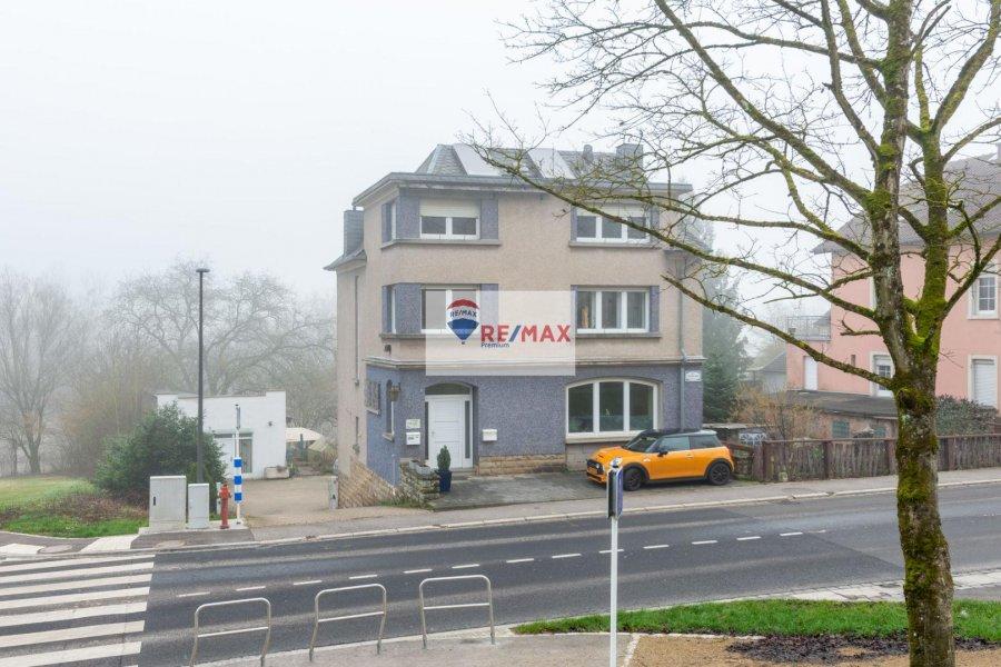 acheter maison 4 chambres 210 m² wasserbillig photo 2