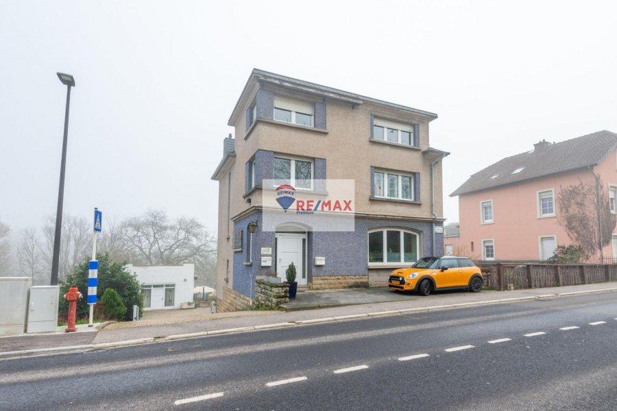 acheter maison 4 chambres 210 m² wasserbillig photo 1