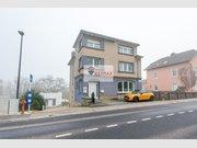 House for sale 4 bedrooms in Wasserbillig - Ref. 6678551