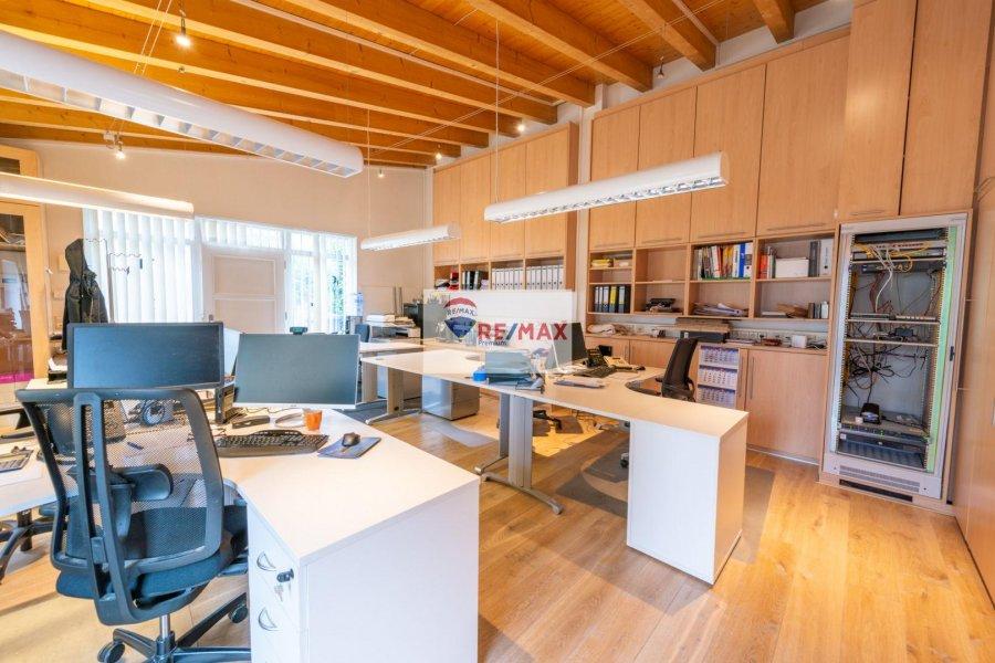 acheter maison 4 chambres 210 m² wasserbillig photo 5