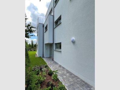 Maisonnette zum Kauf 3 Zimmer in Pontpierre - Ref. 7202839