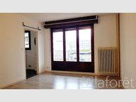 Appartement à louer F1 à Metz - Réf. 6306071