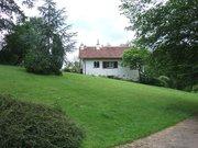 Bungalow à vendre à Erpeldange (Ettelbruck) - Réf. 2701591