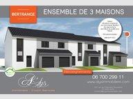 Maison à vendre F5 à Bertrange - Réf. 6179095