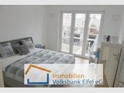Wohnung zum Kauf 3 Zimmer in Bollendorf - Ref. 6715671
