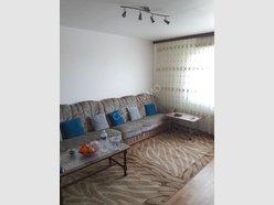 Appartement à vendre F4 à Strasbourg - Réf. 6326551