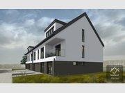 Maison jumelée à vendre 3 Chambres à Michelbouch - Réf. 6527255