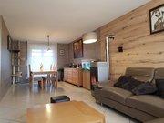 Haus zum Kauf 3 Zimmer in Cattenom - Ref. 6658327