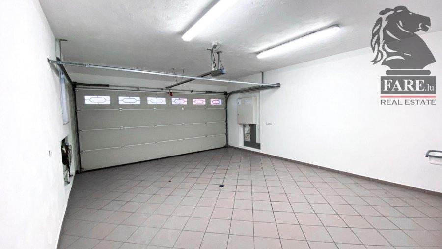 louer maison 4 chambres 250 m² niederanven photo 7