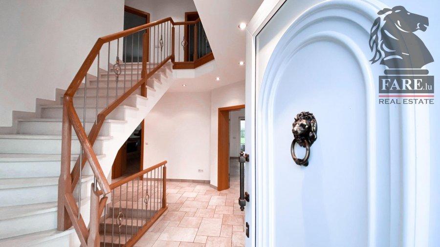 louer maison 4 chambres 250 m² niederanven photo 1
