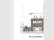 Maison individuelle à vendre 4 Chambres à Vichten - Réf. 6666519