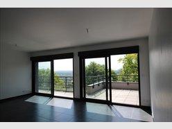 Appartement à vendre F3 à Jussy - Réf. 6084887