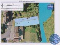 Terrain constructible à vendre à Nancy - Réf. 7133463