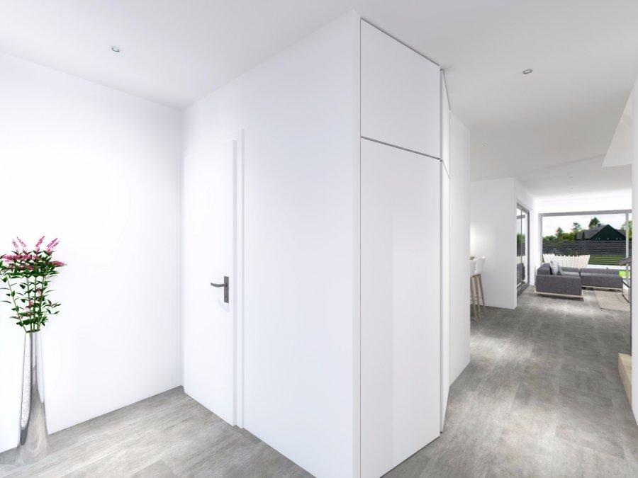 acheter maison individuelle 6 pièces 114 m² amanvillers photo 4