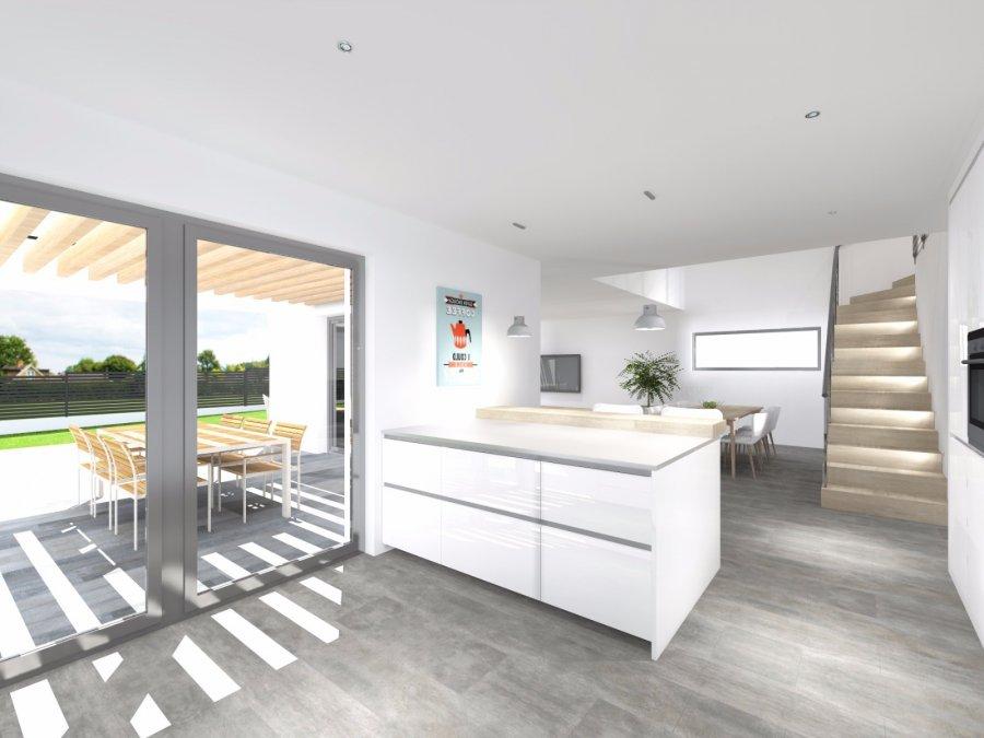 acheter maison individuelle 6 pièces 114 m² amanvillers photo 6