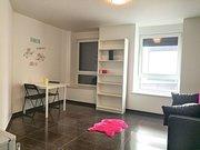 1-Zimmer-Apartment zur Miete 1 Zimmer in Pétange - Ref. 6367767