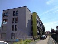 Appartement à louer F3 à Thionville - Réf. 6433303