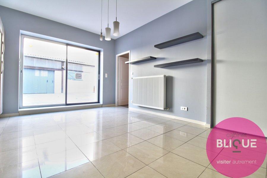 acheter appartement 3 pièces 76 m² nancy photo 5