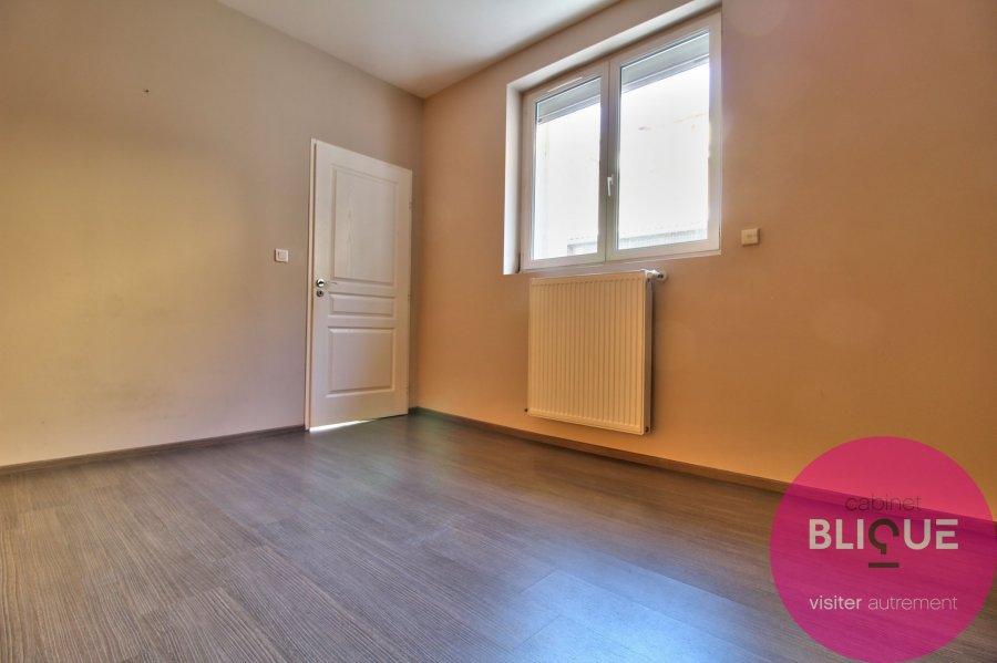 acheter appartement 3 pièces 76 m² nancy photo 7