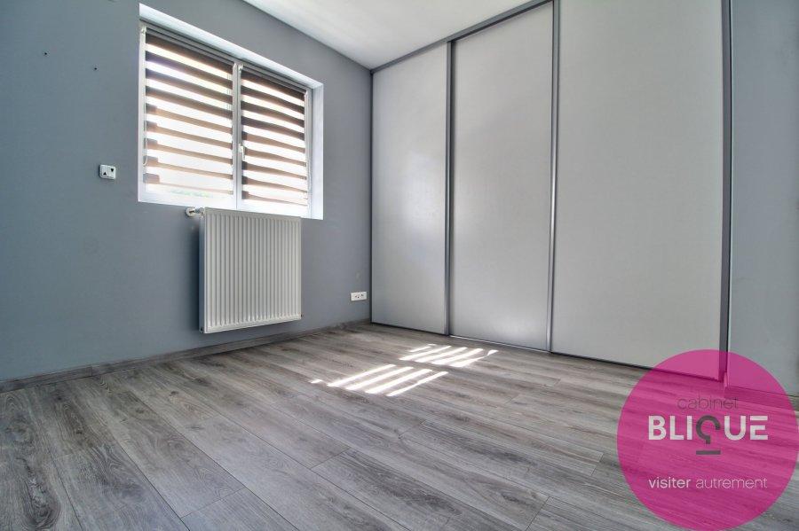 acheter appartement 3 pièces 76 m² nancy photo 6