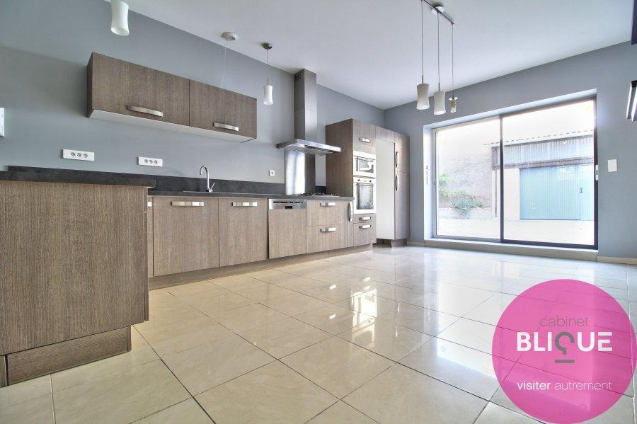 acheter appartement 3 pièces 76 m² nancy photo 3
