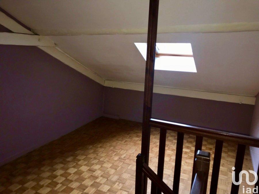 acheter appartement 4 pièces 50 m² jarny photo 5
