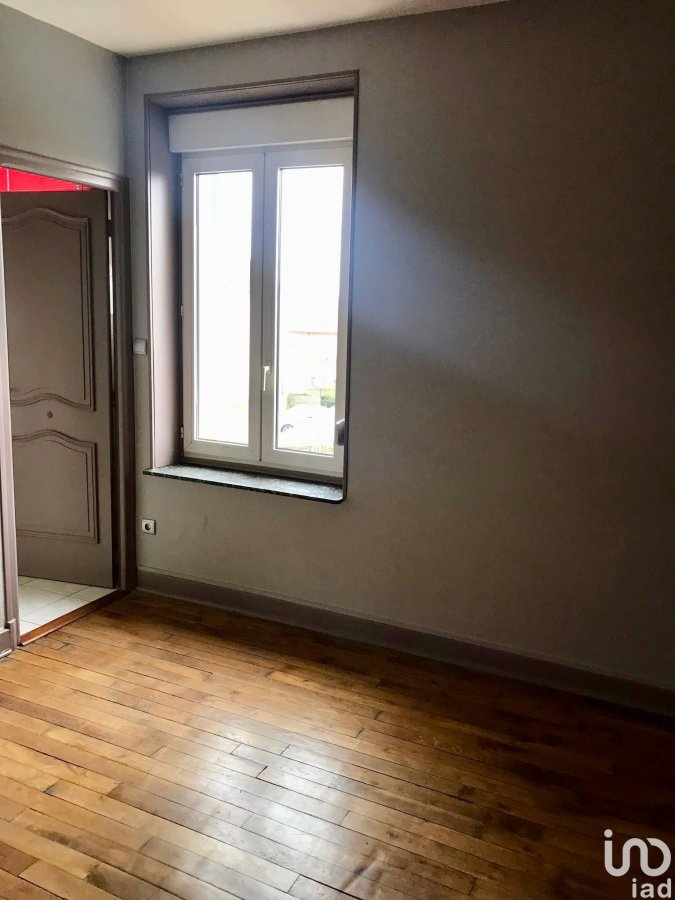 acheter appartement 4 pièces 50 m² jarny photo 4
