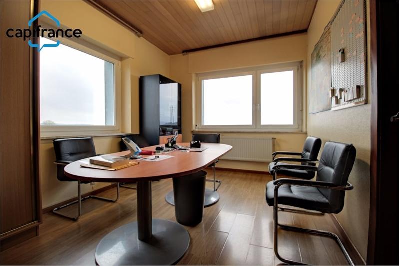 acheter entrepôt 0 pièce 800 m² sarre-union photo 4