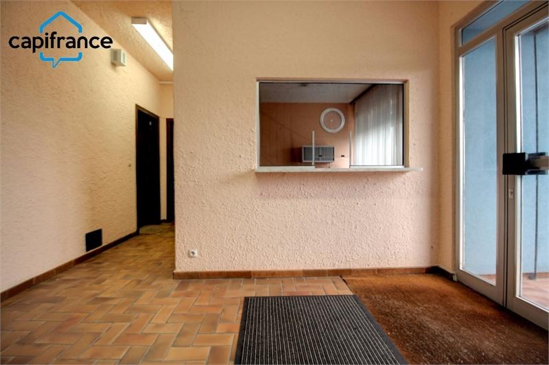acheter entrepôt 0 pièce 800 m² sarre-union photo 6