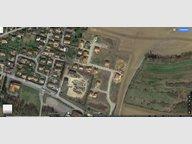 Terrain constructible à vendre à Saulny - Réf. 6658583
