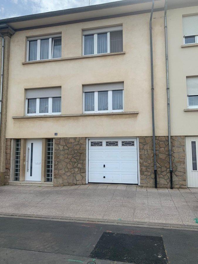 Maison à louer 3 chambres à Steinsel