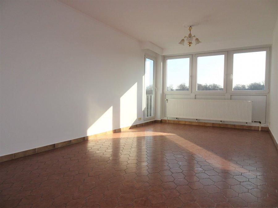 wohnung kaufen 2 schlafzimmer 73 m² howald foto 7