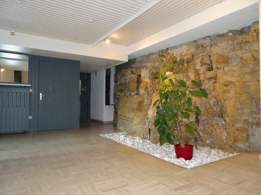 wohnung kaufen 2 schlafzimmer 73 m² howald foto 5
