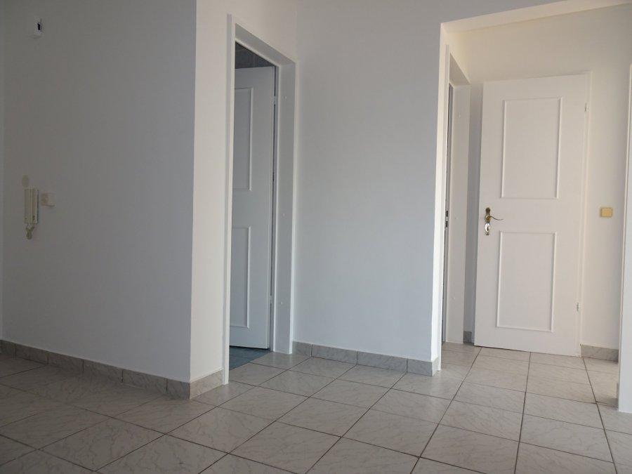 wohnung kaufen 2 schlafzimmer 73 m² howald foto 6